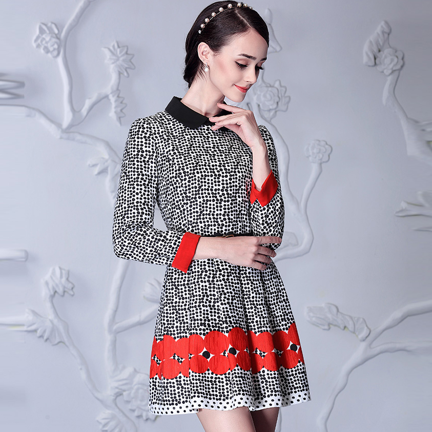 fashion clothes manufacturer/supplier, China fashion clothes manufacturer & factory list, find qualified Chinese fashion clothes manufacturers, suppliers, factories, exporters & .