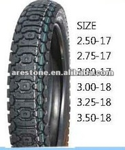 3.00-18 best price motorcycle tyre