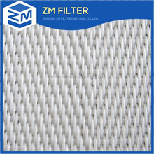 sludge dehydration filter screen manufacturer