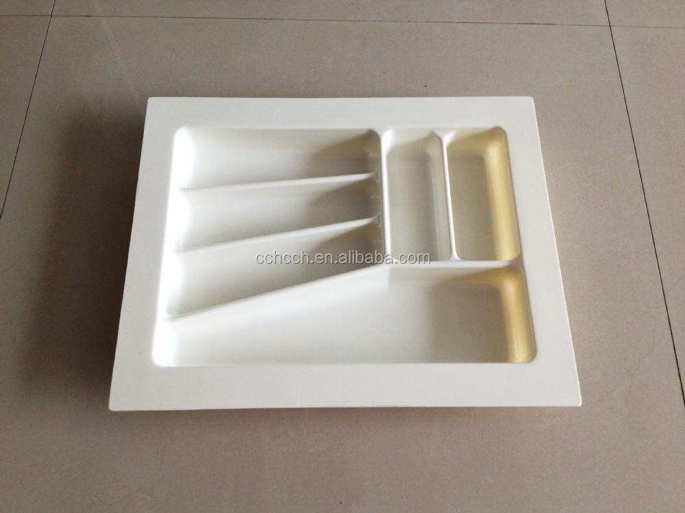 Id 60095148277 for Cajones de plastico para muebles de cocina