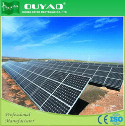 9kw solar energy system off-grid solar power panel with solar panel/ inverter/ controller/ battery