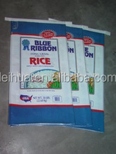 pp woven white bags ,bopp laminated woven bags ,100% raw material ,