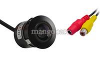 Камера заднего вида Brand New#M_G 170 NTSC PAL B2 2377 2377#