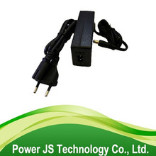 switch mode power supply ac dc adapter 5v 5a desktop charger