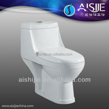 A3117 Flush tank product washdown single toilet