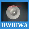 ISUZU engin part 6HH1 piston round head with alfin and inner