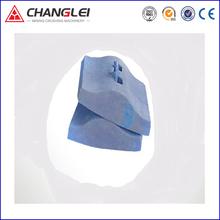 Sandvike CH895 Cone Crusher Cheek Plate,METSO GP Series cone crushers Cheek Plates