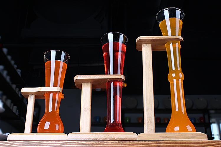 beer-yard-glass.png