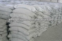 Lowest Price Portland Cement