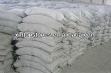 Lowest Price Portland Cement