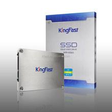 """KingFast SSD 2.5"""" SATA 128GB SSD hard drive 120GB SSD for laptop/desktop"""