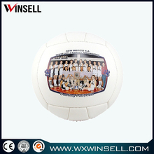 best selling cheap volleyball gifts, popular training volleyball brands