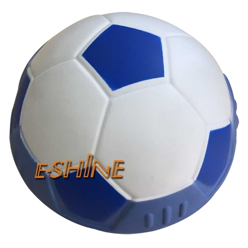 Hover Ball Toy : Indoor hover ball as seen on tv slider soccer