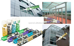 silicone for window glass, general purpose silicone sealant, silicone factory