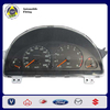 car spare parts universal car speedometer for Suzuki LingYang OEM 34100-80E70