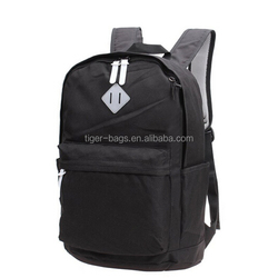 2016 Fashion Style Travel Sport Waterproof Backpack