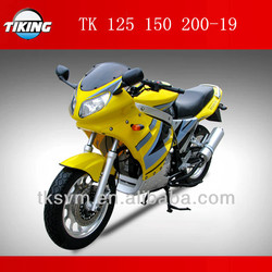 125motorcycle(150 motorcycle/250cc motorcycle)