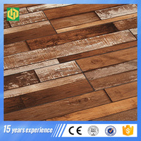 New Arrival Germany made in germany laminated floor manufacturers in China