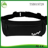 New Products 2015 Wholesale Promotional Yiwu Canvas Sport Waist Bag