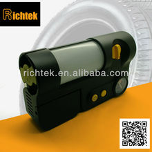 perfect tire inflator/car tire inflator with tire sealant for sale