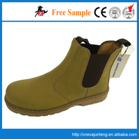 Handmade hot sale women sex lady boots