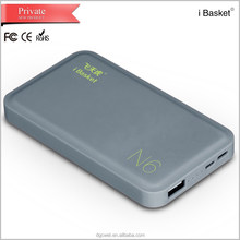 20000mah portable power bank for philips