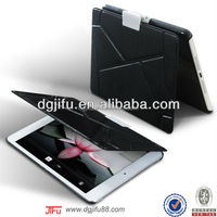 carbon fiber case for iPad case,alibaba China new products for iPad mini,for iPad mini cover wholesale Alibaba