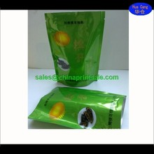 China Supplier Alibaba Safe heat sealable bag ,dried food packaging bag