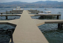 The Planet Earth Best WPC decking /WPC Flooring Supplier,Wpc Products