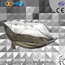 outdoor hammock with foldable stand,promotional hammock,swings and hammocks