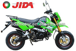 50cc 70cc 90cc 100cc 110cc 120cc 125cc 135cc 150cc mini dirt bike off road motorcycle jd110d-1