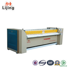 1.8-3m CE Electric Steam Heating Industrial Laundry Irons