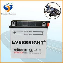 Demand exceeding supply 12V 9AH super power batteries