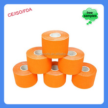 China supplier new products athletic Sports Tape for Shin Splints