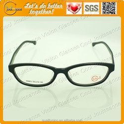 Latest Acetate Frame Reading Glasses Fashion Spectacle Frame