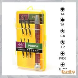 Multi-Purpose Precision Screwdriver Repair Tools Set for Apple iPhone Samsung BlackBerry etc,Repair Tools