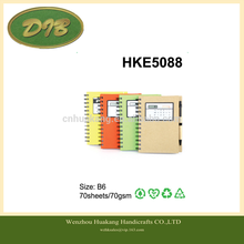 Ecológico notebook-HKE5088