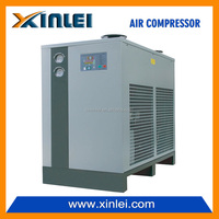 SOY-7.5-A cool dryer for screw air compressor 5.5KW 7.5HP 220V 50HZ single phase