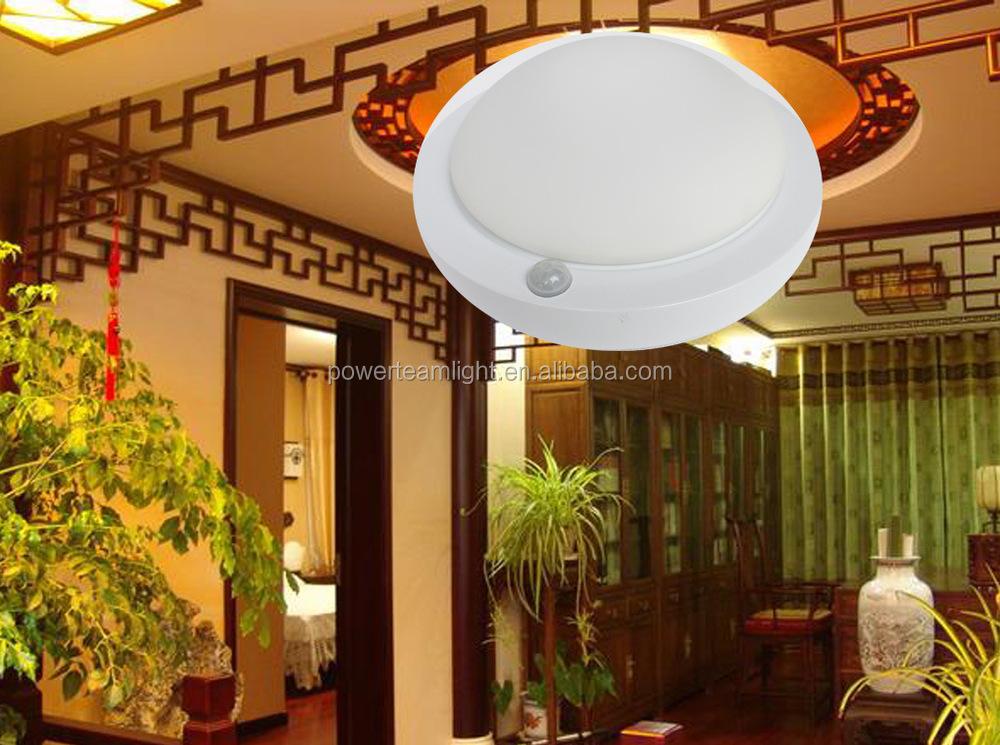 indoor motion sensor ceiling light for bathroom shower. Black Bedroom Furniture Sets. Home Design Ideas