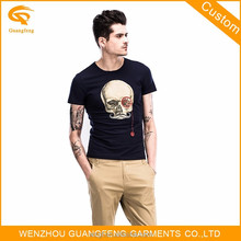 Cotton t Shirts Free Samples For Men,Wholesale Import t-Shirts