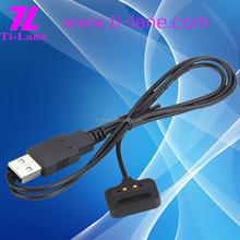 usb charger usb 2.0 usb charger for car buy cheap usb sticks usb fm radio amplifier