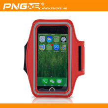 Wholesale alibaba PNGXE 2015 new products sport armband for iphone 6