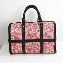 venta al por mayor de las mujeres satchell bolsos vintage bolsa de mensajero bolsa superior de las marcas
