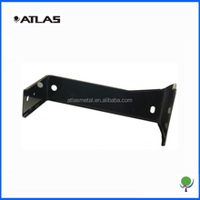 Assembly stamping part for door Stamping parts for furniture