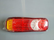 Auto parts for truck new car accessory tail lamp profesal seller