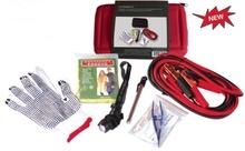 High quality 18pcs car emergency kits repair tools bulk hand tools for sale electric hand tools