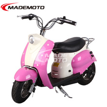 China Kids Scooter Kids Scooter Manufacturers Suppliers