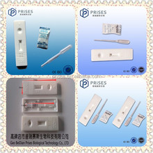 Rapid Medical Urine Test One Step Pregnancy Test Kits At Home