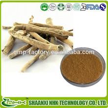 Free sample ashwagandha extract/ashwagandha price/ashwagandha root extract