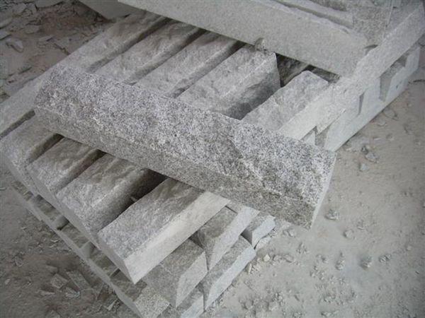 carretera brass bordillo de granito brass bordillo de piedra g603 bordillos para el jardn